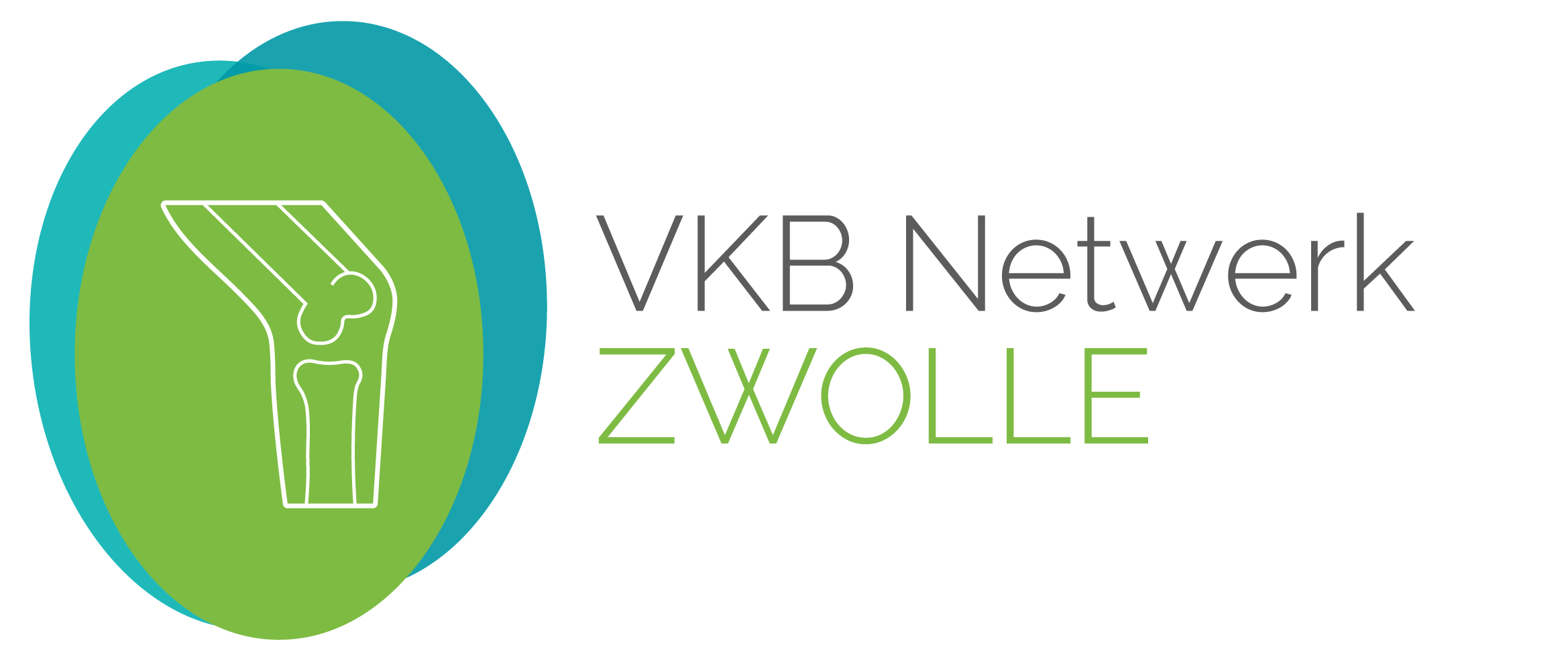 VKB Netwerk Zwolle